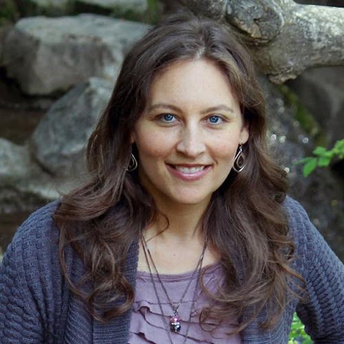 Chandra Marin's avatar