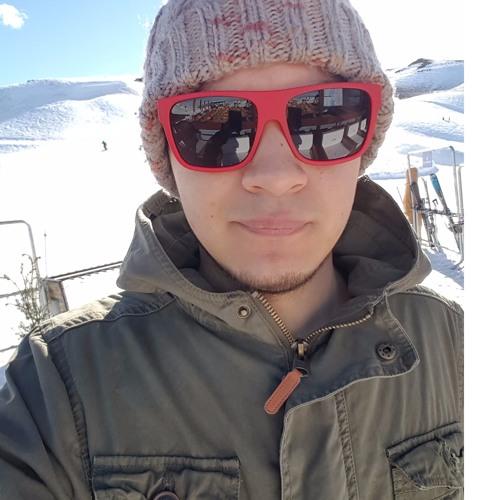 oAleXozZzo's avatar