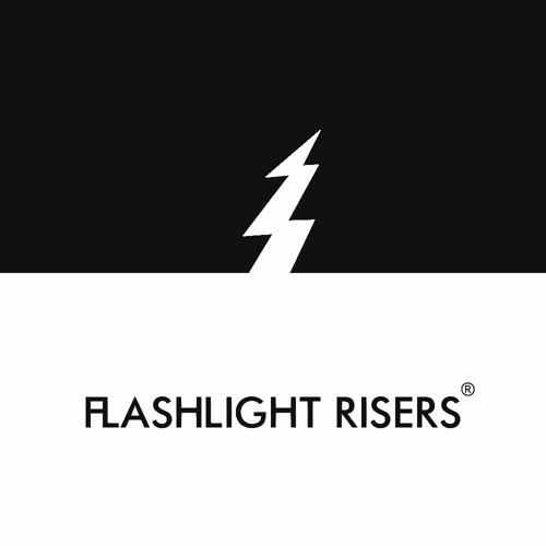 Flashlight Risers's avatar