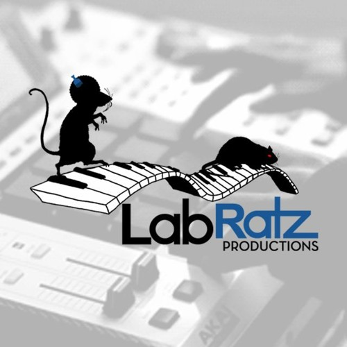 Lab Ratz n Sonic Sounds's avatar