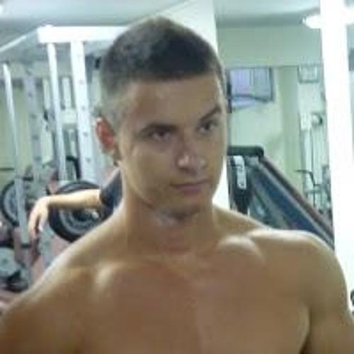 Georgi Trifonov 2's avatar