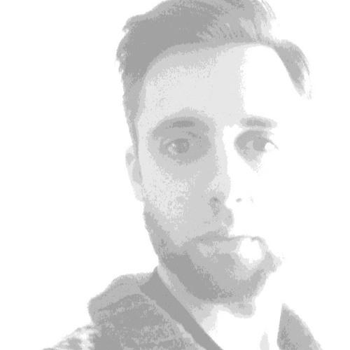 Meraxes Soneu's avatar