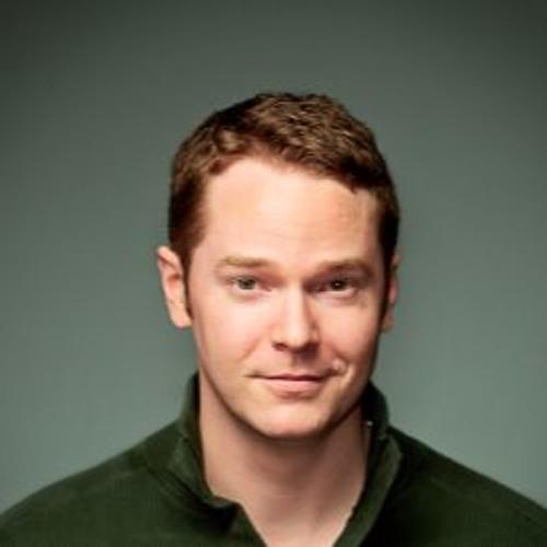 Bennett Russell's avatar