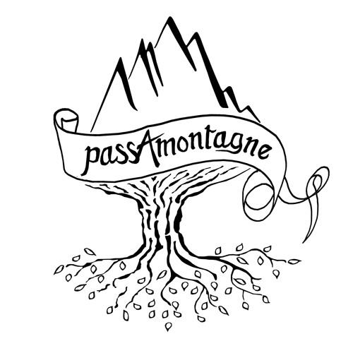 PassAmontagne's avatar