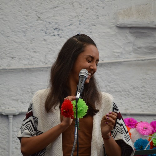 Paulina Córdova!'s avatar