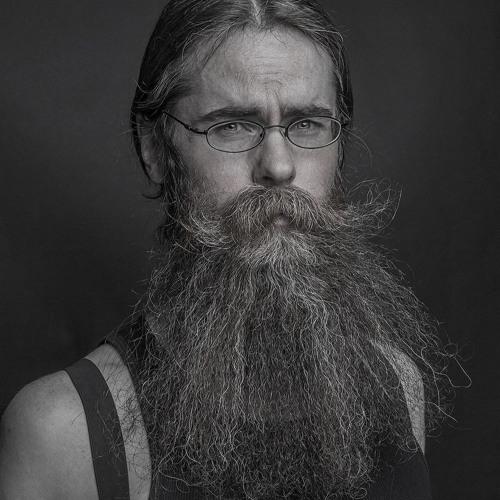 Cjw's avatar