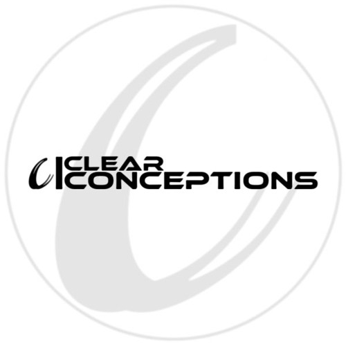 Clear Conceptions's avatar
