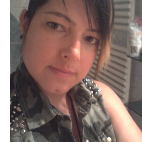 Kriszti Bolla's avatar