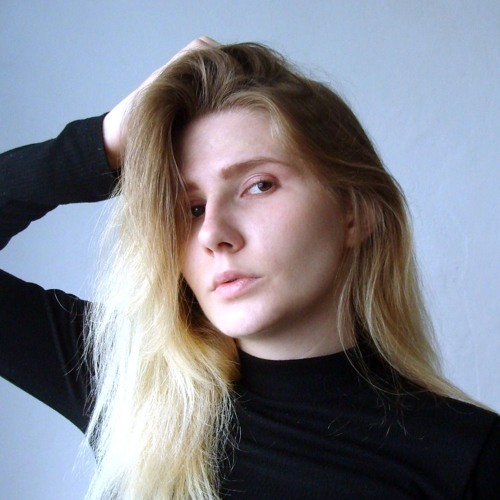 Edyta Starczewska's avatar