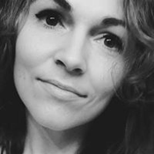 Katia Zubkova's avatar