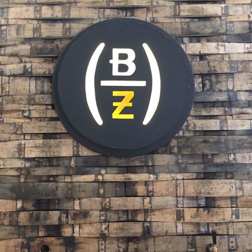 Barrel House Z's avatar