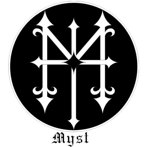 MystycalFanfare's avatar