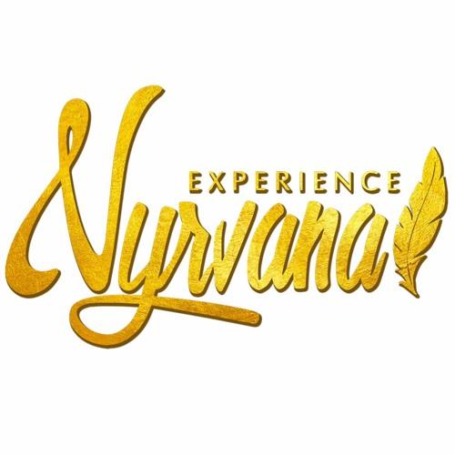@ExperienceNYRVANA's avatar