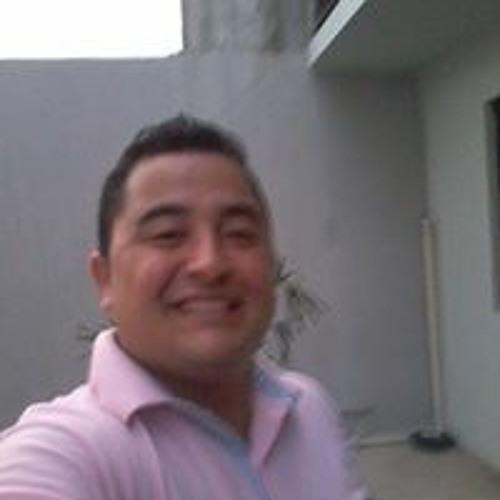 user494561548's avatar