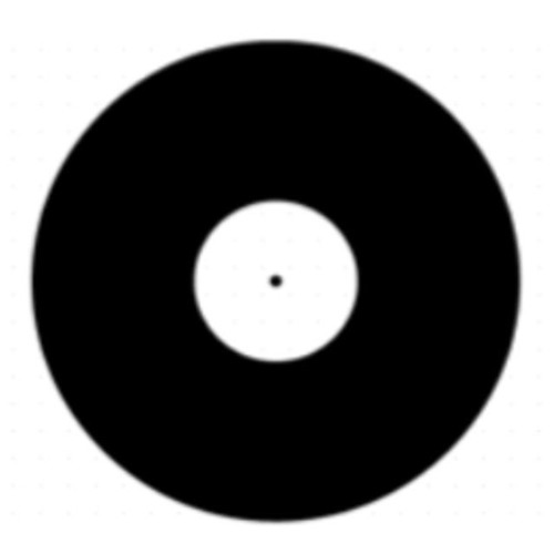 BadTone Productions's avatar