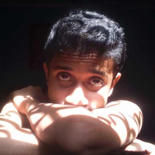 Arnab Chatterjee's avatar