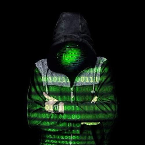 Dominator-Spunhard's avatar