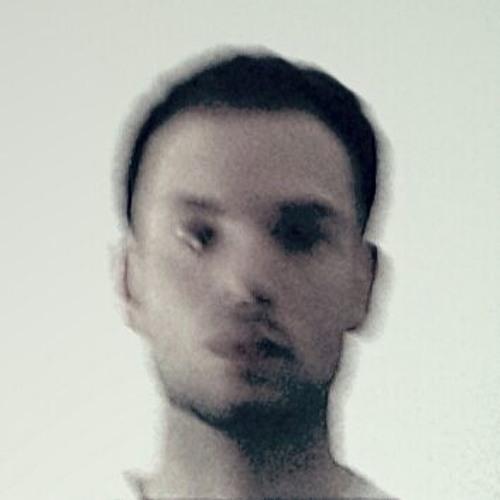 Elia Bubani's avatar