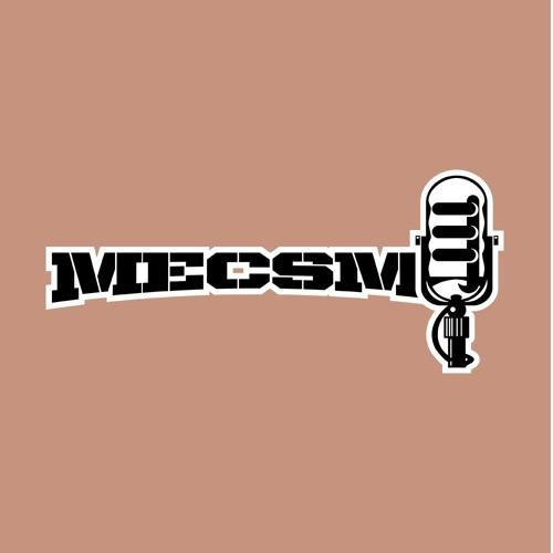 MECSMI (GREAT MUSIC PROMO)'s avatar