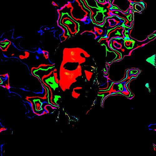 Weary Space Wanderer's avatar