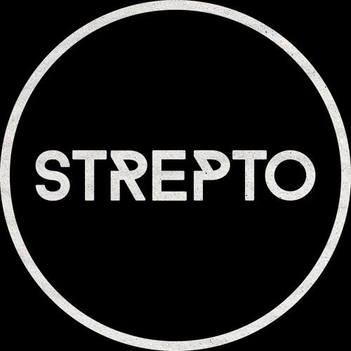 Strepto's avatar