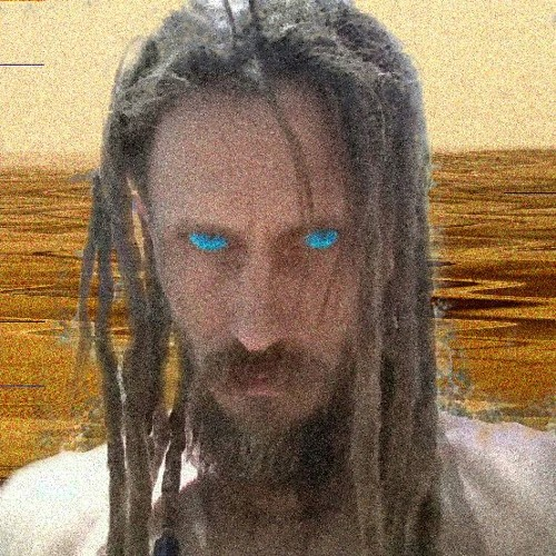 Joshua Besneatte's avatar