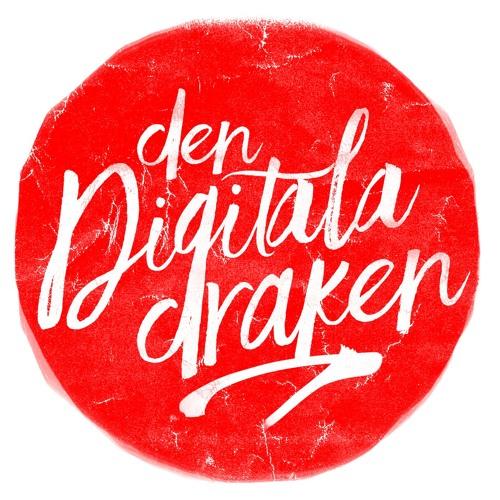 Den Digitala Draken's avatar