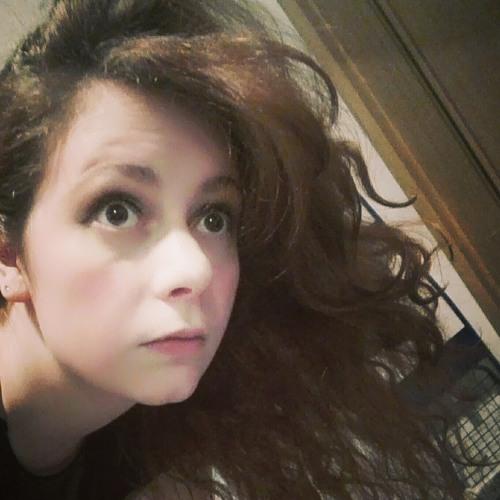 Bambi's avatar