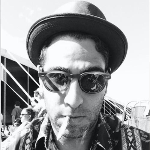 Josh_Mosh's avatar