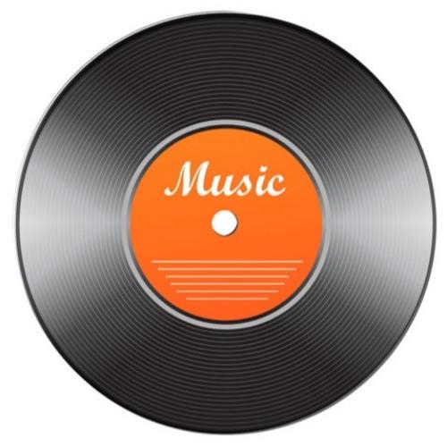 KW Records's avatar