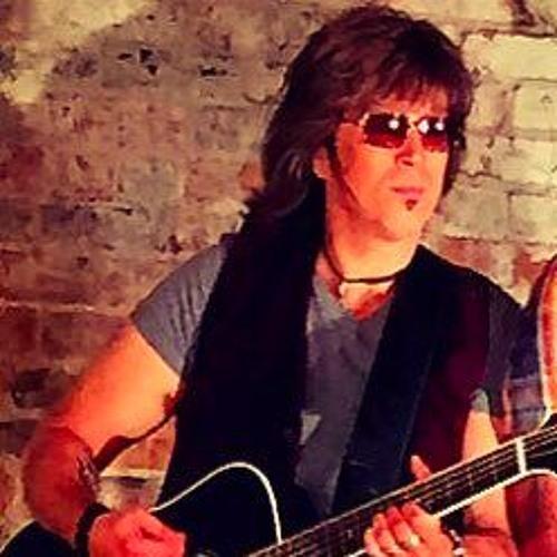 Chase Allan Music's avatar