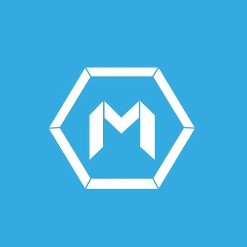 Meta4hor's avatar