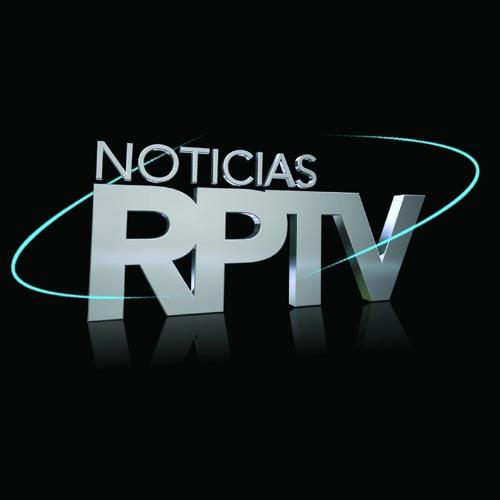 noticiasrptv's avatar