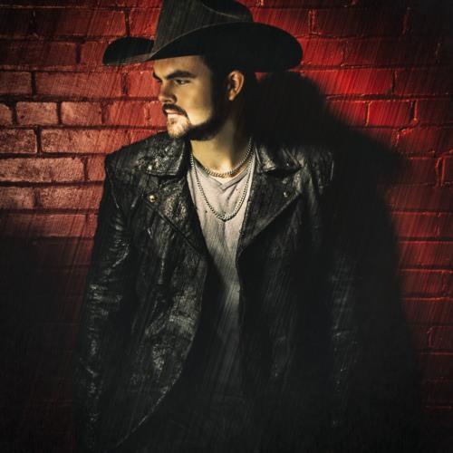 Denny Strickland's avatar