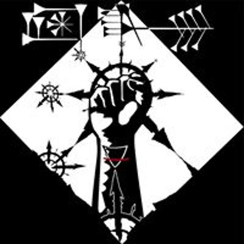 Ama-Gi Producciones's avatar