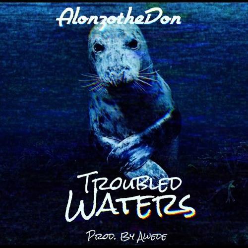 AlonzotheDon's avatar