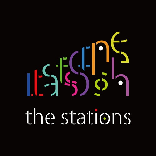 the stations's avatar