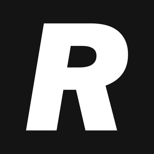 Redbound Packs's avatar