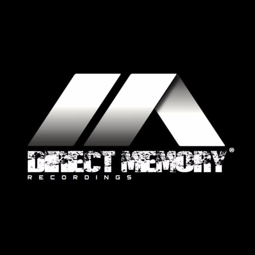 Direct Memory( Studio )'s avatar