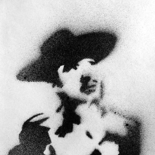 EFECTO MEZCALINA's avatar