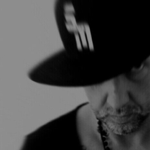 DJ Mike SM's avatar