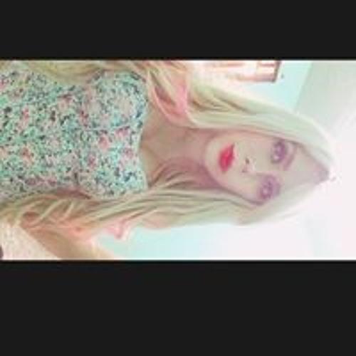 Alexia Alessia's avatar