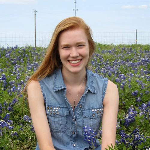 Amanda Schockling's avatar
