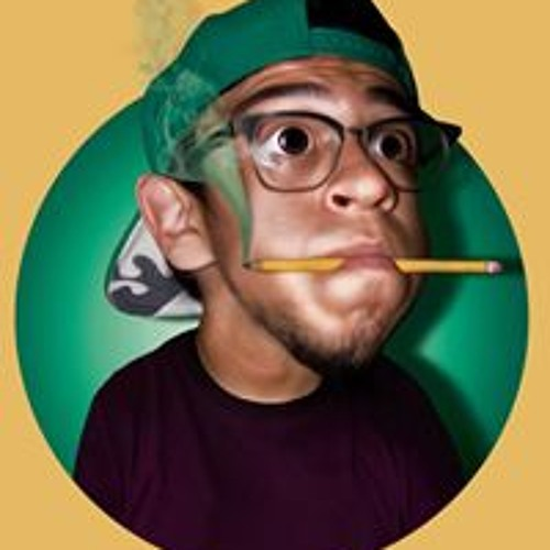 Alfredo Barragán's avatar