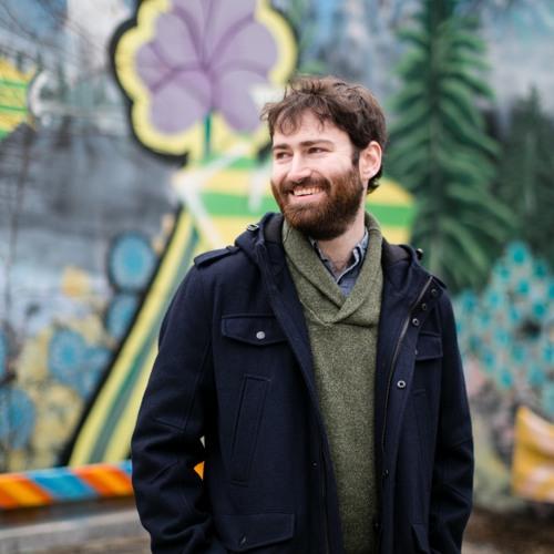 Kevin Laskey's avatar