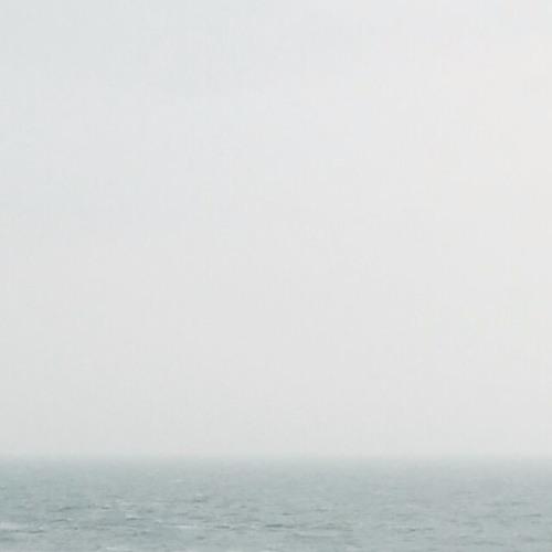Ian Broderick's avatar