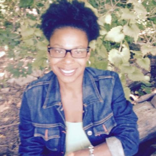 Lovlee Helene Tang's avatar