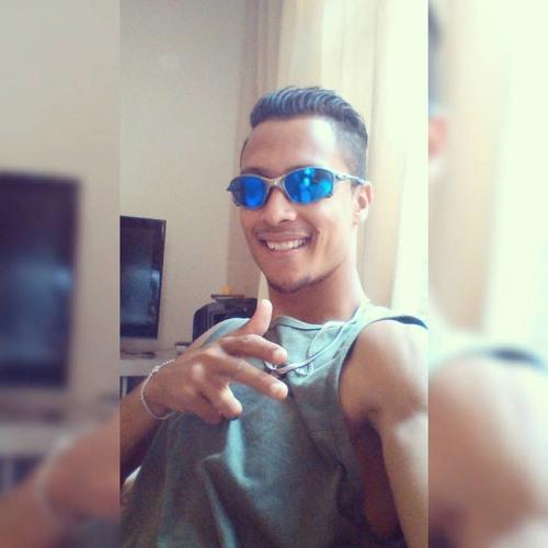 Rogério Sousa's avatar