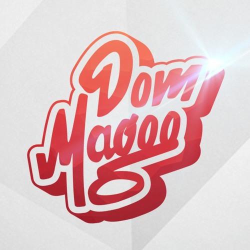 Dom Magoo.'s avatar
