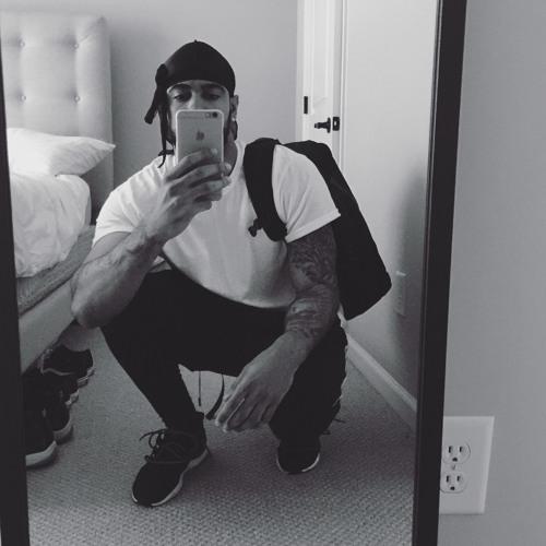 Xan Marino's avatar